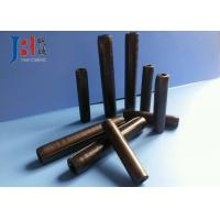 China High Mechanical Strength Excavator Bucket Tooth Pin With Hensley P156 Roll Pin wholesale