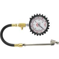 China TG9005 Dial Type Tire Gauge wholesale