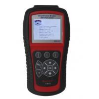 China Autel Ds708 Automotive Diagnostic And Analysis System Auto Diagnostic Tool wholesale
