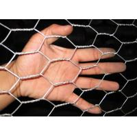 "China Construction Reinforcement Electric Galvanized Welded Wire Mesh 1/2""*1/2""*1.2M*20M*15Kg wholesale"
