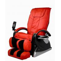Buy cheap Leisure Massage Chair with Airbags (DLK-H018) from wholesalers