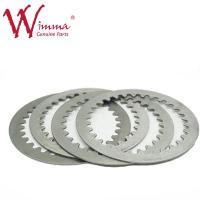 China PULSAR 180 UG4 Bajaj Three Wheeler Parts Motorcycle Clutch Pressure Plate wholesale