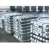 China Aluminium Ingot wholesale
