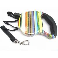 China Newest dog leash rope with good nylon material 30pcs/lot drop shipping is welcome wholesale