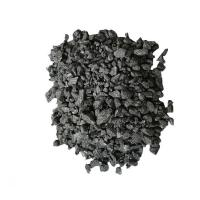 China Additive Ferro Alloy Slag 1 - 10mm Dimension Steel Making Raw Materials wholesale