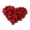 China fruit powder cranberry juice powder factory priceCranberry extract Cranberry fruit extract wholesale