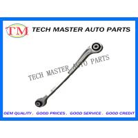 China Front Right W221 Mercedes Auto Control Arm for Mercedes Benz 221 330 82 07 / 2213308207 wholesale