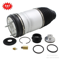 Buy cheap Dodge Ram 1500 Air Suspension Springs 4877146AE 4877146AA 4877146AB 4877146AF from wholesalers