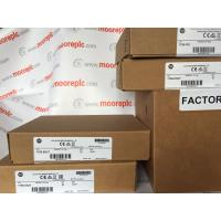 China Allen Bradley Modules 3BSC950089R2-800xA TK801V006 Manufactured by ASEA BROWN BOVERI New and original wholesale