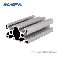 Buy cheap 30 X 60 3060 T Slot Aluminum Extrusions from wholesalers