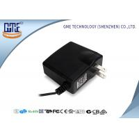 China 12W LED Driver Dimmer , High Efficency 700Ma Constant Current Driver wholesale