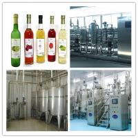 China Complete Automatic Dried Fruit Production Line Dried Kiwi Production Line on sale