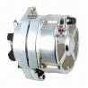 China Alternator, ALT-DR 10SI 7152NC-94A wholesale