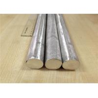China Water Heater anode used in solar water heater parts wholesale