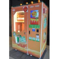 China Vending machine suppliers wholesale