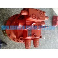 China Hyundai R170-5 R130 R150 Excavator Swing Slewing Motor 81N9-01020 31N9-10181 31N9-10152 wholesale