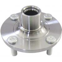 China 40202AX000 40202-AX000 Wheel hub For Nissan Versa 2014-2015 Front Left or Right FWD With Wheel Studs wholesale