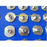 China SMT Spare Parts SMT Panasonic Series Feeder and Nozzle with Large Stock wholesale