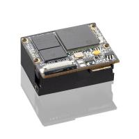 Buy cheap TTL232 OEM Scan Engine Compact Barcode Scanner Module For Handheld Device from wholesalers