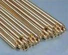 China welding electrode T227 phosphor bronze welding rod on sale
