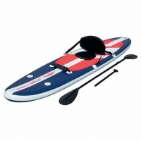 China Lightweight Inflatable SUP Board wholesale