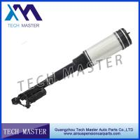 China Air Shock Absorber For Mercedes W220 2203205013 Air Suspension Strut  Rear S-Class wholesale
