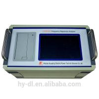 China ON SALE Transformer sweep frequency response winding deformation Tester wholesale