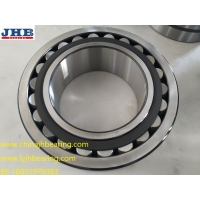 China Spherical roller bearing 23160CCKC3W33 300*500*160MM for Mining and construction wholesale