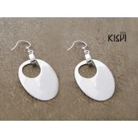 China 925 fashion sterling earring W-AS1132 wholesale