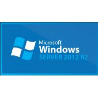 Microsoft Windows Server 2012 R2 Standard 32/64 Key Download Online Activation