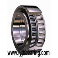 China 460KBE130 doulbe-row Tapered roller bearing,460x760x300 mm,Steel pressed cages wholesale