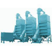 China High quality Grain Drying Machine manufacture in China grain dry machine on sale