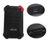 Quality Xtool EZ400 Tablet Auto Diagnostic Tools Full Function For Transmission , for sale