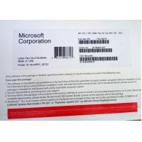 China OEM COA License Sticker Windows 7 Professional Online activation Win 7 Pro ( DVD+ COA) OEM Pack wholesale