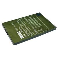 China For Nokia BP-6M N73 battery on sale
