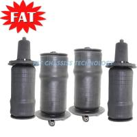 Quality Rubber Air Suspension Springs Bag for P38 Range Rover 2 REB101740G RKB101460G for sale