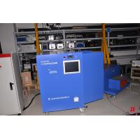 Quality HYCTDW Short-time thermal current test set for sale
