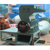 China Wood Crusher Machine (028) wholesale