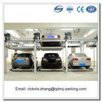 China Automatic Parking System China Best Manufacturers on sale