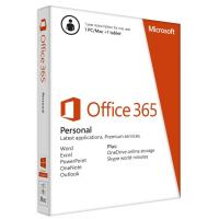 Quality Genuine Software Microsoft Office 365 Product Key 64 Bit For Personal for sale