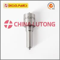 China bosch common rail diesel pump 0433172106 bosch injector nozzles DLLA149P1813 for bosch fuel injection system wholesale