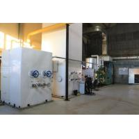 China 300m3/h Purity99.7% KDON-300 Oxygen Plant For Air Separation Plant With Low Consumption wholesale
