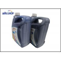China Fy Union Infiniti Challenger Printer Ink SID Solvente Tintas Sk4 Solvent Ink wholesale