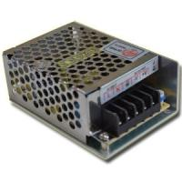 China Universal 36 Watt Industrial Switching Power Supply DC 5V - 24V CE ROHS Approved wholesale