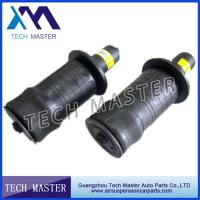 China RangeRover II Front Air Spring for Land  Rover Air Suspension Parts OEM REB101740E wholesale