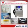 China Industrial using warranty date code serial inkjet lot number printer wholesale