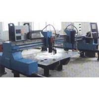 China cnc plasma cutting machine cheap chinese pla wholesale