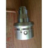 Quality Excellent dimension accuracy aluminum / staineless steel 30000rpm 4-Axis CNC for sale