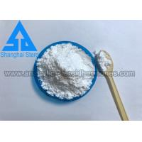 Buy cheap Oral Form Levonorgestrel Hormone White Powder Oral Tablets Male Health from wholesalers