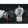 China Matched Pair Stereo Vacuum Tubes PSVANE HIFI 101D Vacuum Tube HIFI DIY tube wholesale